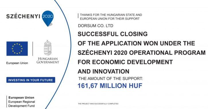 PR Szechenyi 2020