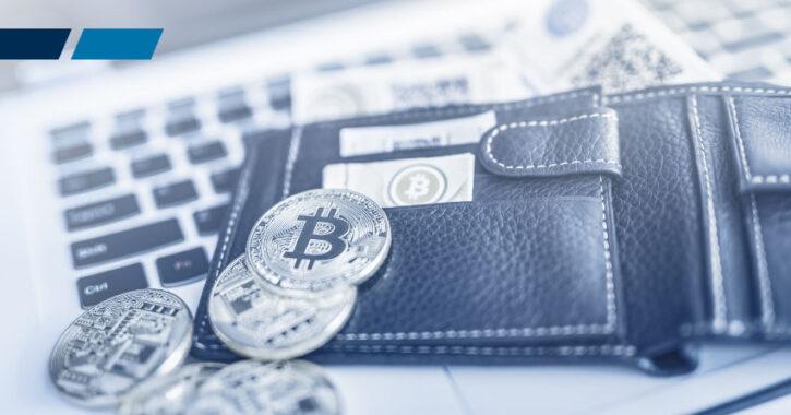 crypto blog article Dorsum