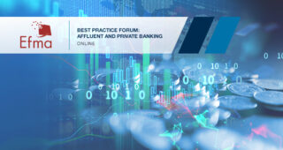 DORSUM ATTENDED THE EFMA BEST PRACTICE FORUM: AFFLUENT AND PRIVATE BANKING WEBINAR