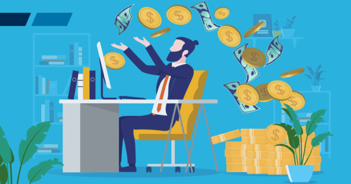how millennails investing_dorsum