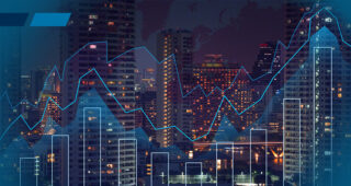 HOW DID THE SECURITIES SERVICES MARKET EVOLVE TO ITS CURRENT STATE?
