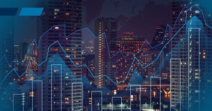 securities blog dorsum