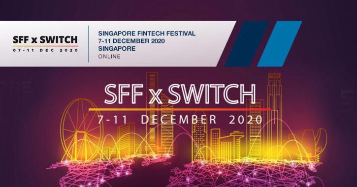 singapore_fintech festival dorsum
