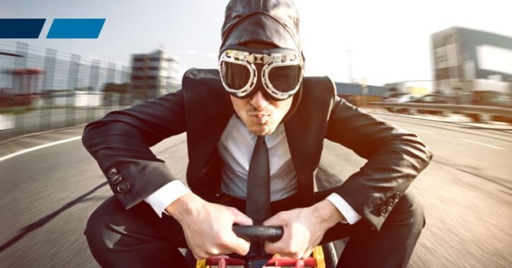 wealth management gamification