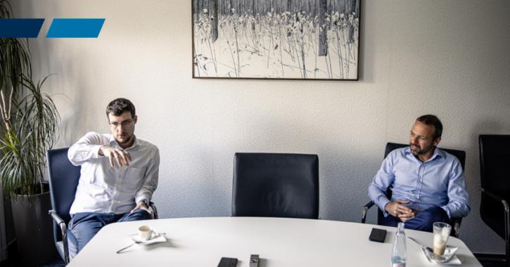 dorsum interview_wealthtech trends