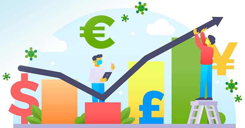 SustainableinvestingduringCOVID-19:canESG standuptothetest?